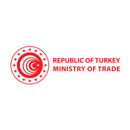 Republic Of Turkey Ministry Of Trade